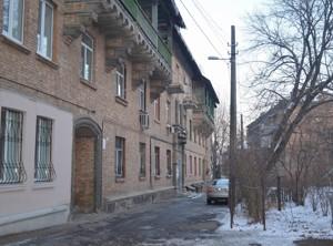Квартира Стратегическое шоссе, 37, Киев, X-22371 - Фото