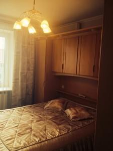 Квартира C-56171, Довженко, 14/1, Киев - Фото 8