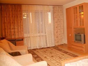 Квартира Микільсько-Слобідська, 2б, Київ, F-2513 - Фото 4