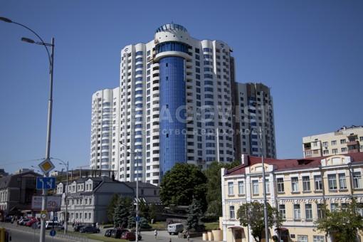 Квартира, Z-925263, 30б