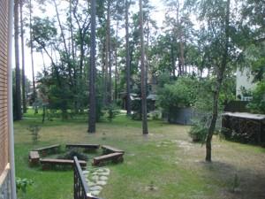 Будинок Пушкінська, Буча (місто), Z-1388578 - Фото 17