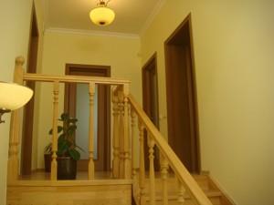 Будинок Пушкінська, Буча (місто), Z-1388578 - Фото 14