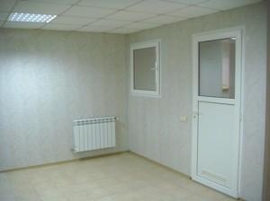 Будинок Пушкінська, Буча (місто), Z-1388578 - Фото 15