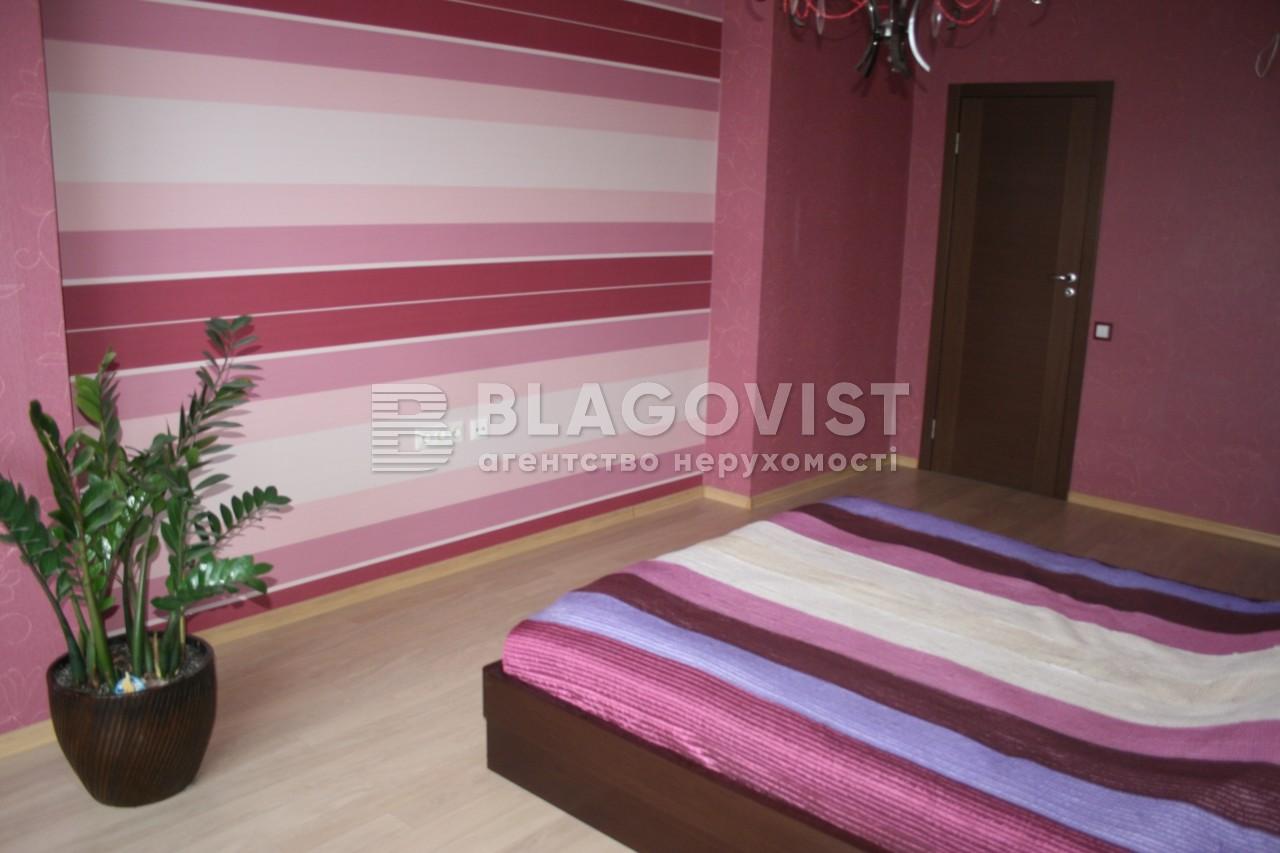 Квартира X-12499, Депутатская, 23а, Киев - Фото 11