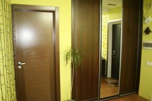 Квартира X-12499, Депутатская, 23а, Киев - Фото 18