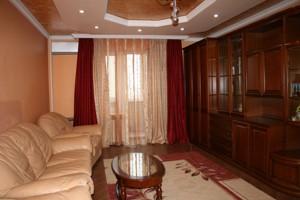 Квартира Волынская, 10, Киев, Z-1511480 - Фото3