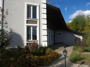 Будинок Григорівка (Обухівський), F-28772 - Фото 7