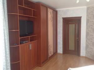 Квартира Голосіївська, 13а, Київ, Z-870886 - Фото 4