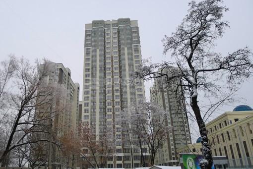 Квартира, Z-536561, 4б