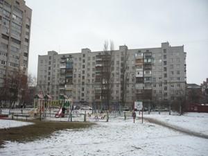 Квартира E-39669, Червоноткацька, 29, Київ - Фото 4
