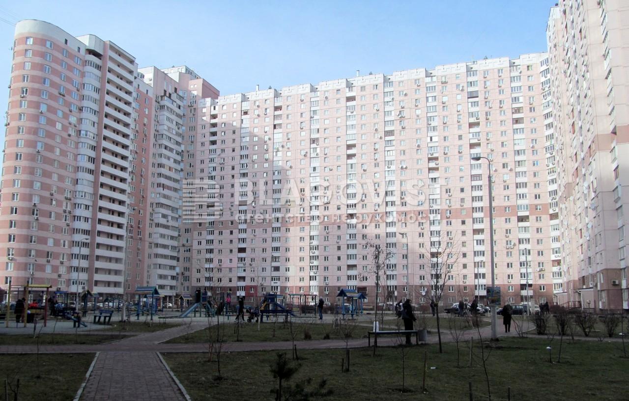 Квартира H-48614, Пчілки Олени, 2б, Київ - Фото 1