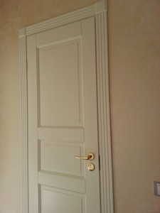 Квартира Сечевых Стрельцов (Артема), 52, Киев, X-13021 - Фото 13