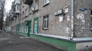 Нежитлове приміщення, Перемоги просп., Київ, Z-1518536 - Фото 6