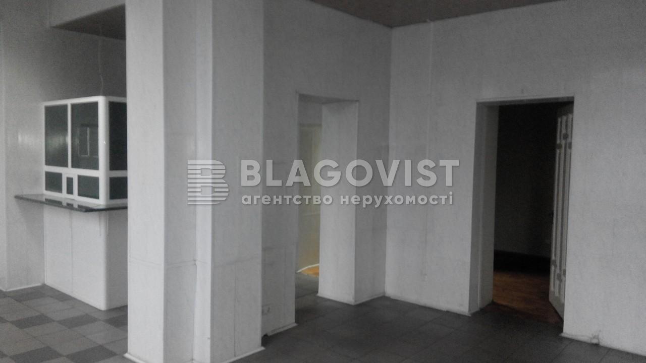 Нежилое помещение, Победы просп., Киев, Z-1518536 - Фото 5