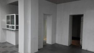Нежитлове приміщення, Перемоги просп., Київ, Z-1518536 - Фото 5
