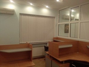 Офис, Банковая, Киев, Z-1356454 - Фото 4