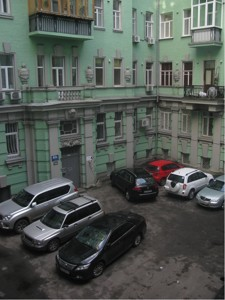 Квартира Терещенковская, 13, Киев, I-928 - Фото 9