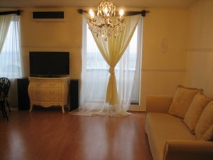 Квартира Чаадаева Петра, 2, Киев, Z-907795 - Фото3