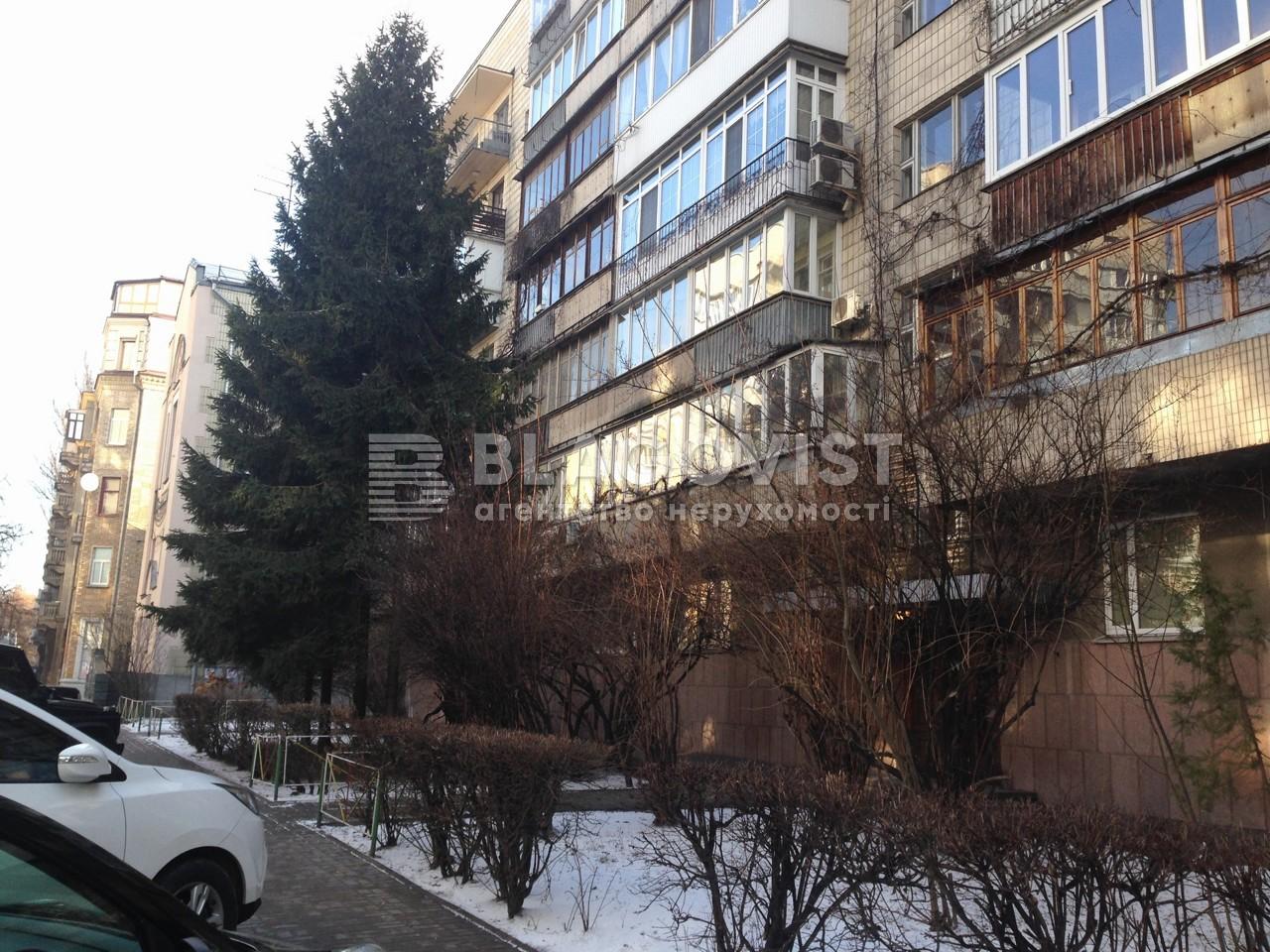 Квартира F-39329, Шелковичная, 29, Киев - Фото 5