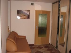 Нежилое помещение, Никольско-Слободская, Киев, X-12669 - Фото 7