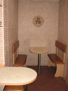 Нежилое помещение, Никольско-Слободская, Киев, X-12669 - Фото 6