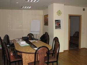 Нежилое помещение, Никольско-Слободская, Киев, X-12669 - Фото 5