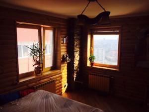 Квартира Тичини Павла просп., 18б, Київ, X-13222 - Фото 5