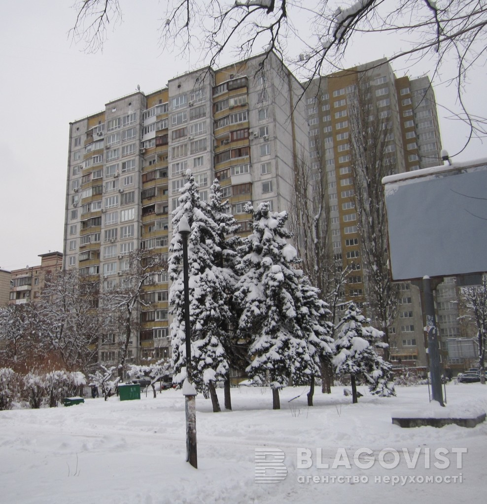 Квартира A-110005, Мельникова, 49, Київ - Фото 2