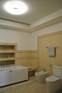 Квартира Мельникова, 18б, Киев, Z-937398 - Фото 9