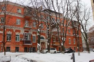 Квартира Сретенская, 11, Киев, I-19588 - Фото
