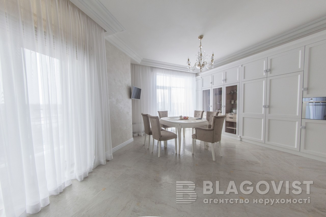 Квартира P-12814, Зверинецкая, 47, Киев - Фото 9
