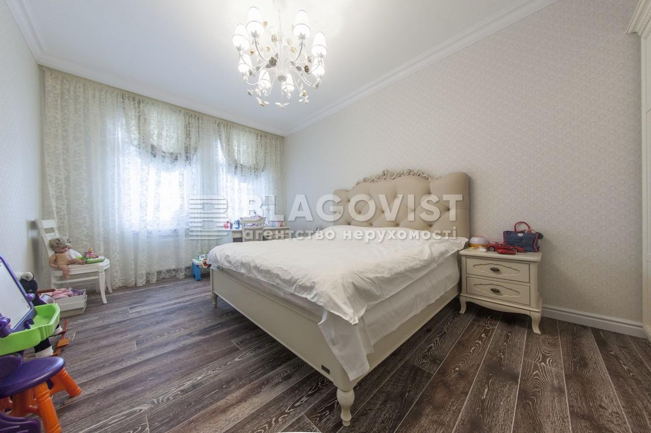 Квартира P-12814, Зверинецкая, 47, Киев - Фото 21