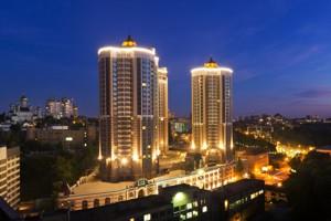 Квартира Глибочицька, 32б, Київ, X-25193 - Фото 23