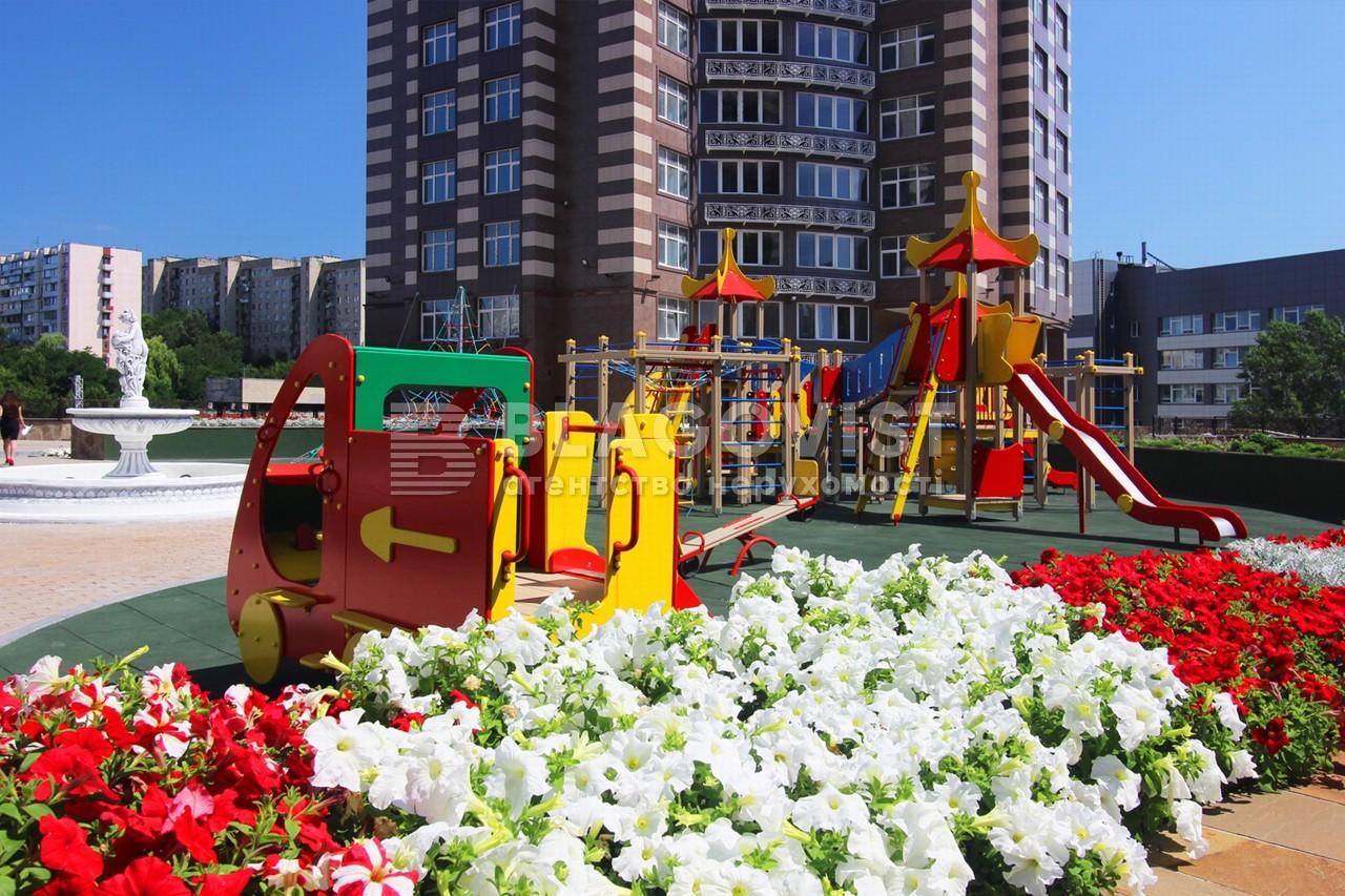 Нежитлове приміщення, C-107096, Глибочицька, Київ - Фото 7