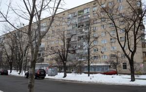 Квартира Энтузиастов, 11, Киев, Z-496723 - Фото2