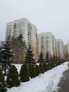 Квартира Лобановского, 7, Чайки, R-23179 - Фото 13