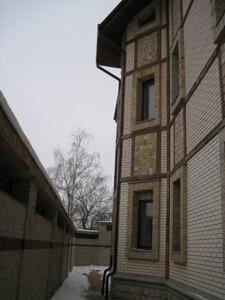 Будинок Садова (Осокорки), Київ, N-14899 - Фото 20
