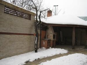Будинок Садова (Осокорки), Київ, N-14899 - Фото 17