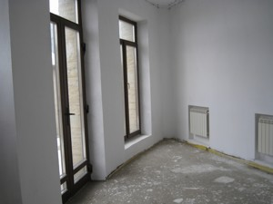 Будинок Садова (Осокорки), Київ, N-14899 - Фото 11