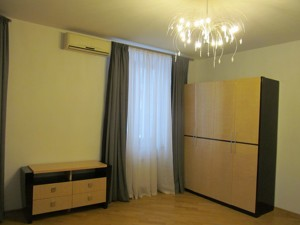 Квартира Докучаєвський пров., 4, Київ, F-32705 - Фото 8