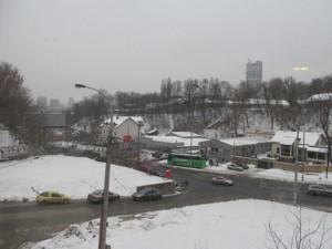 Квартира Докучаєвський пров., 4, Київ, F-32705 - Фото 17