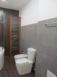 Квартира Докучаєвський пров., 4, Київ, X-12831 - Фото 12