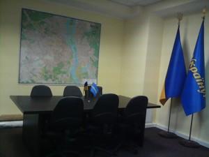Офис, Игоревская, Киев, X-13398 - Фото 6