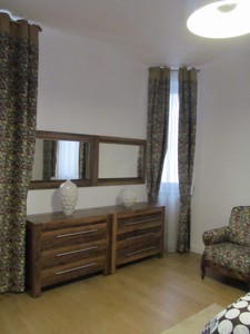 Квартира Докучаєвський пров., 4, Київ, X-12831 - Фото 8