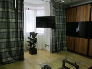 Квартира Докучаєвський пров., 4, Київ, X-12831 - Фото 6