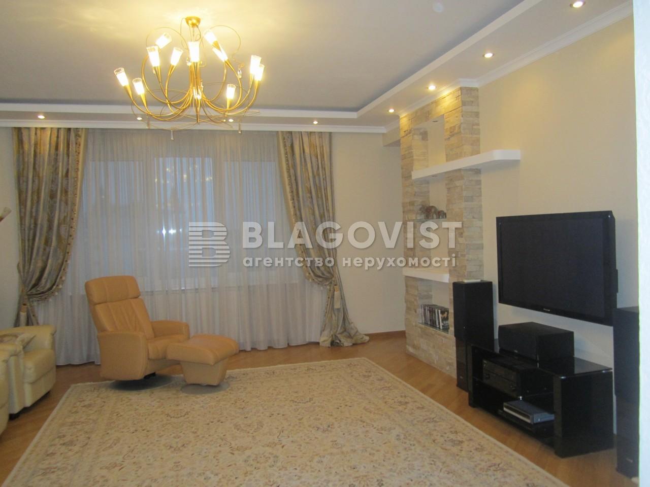 Квартира P-14554, Героев Сталинграда просп., 6б, Киев - Фото 5