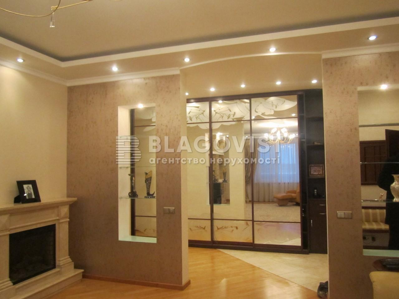 Квартира P-14554, Героев Сталинграда просп., 6б, Киев - Фото 8