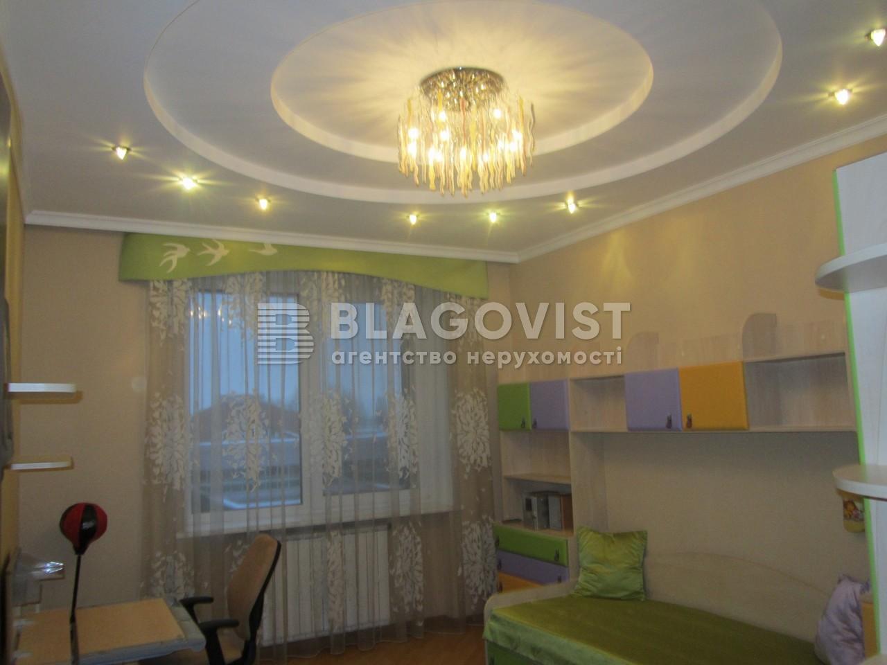 Квартира P-14554, Героев Сталинграда просп., 6б, Киев - Фото 14