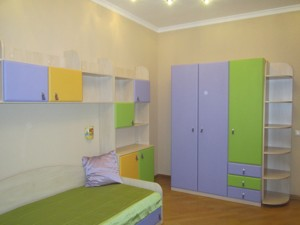 Квартира P-14554, Героев Сталинграда просп., 6б, Киев - Фото 15