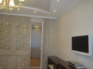 Квартира P-14554, Героев Сталинграда просп., 6б, Киев - Фото 20